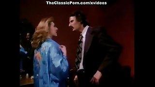 Bambi Woods, Robert Kerman, Ashley Welles in classic xxx clip