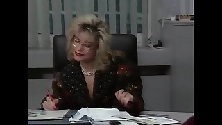 """""""The Sex Agency"""" (1994)"""