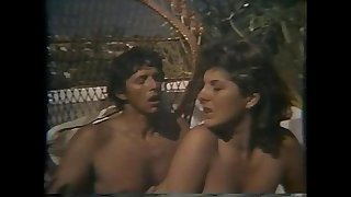 A Seita Do Sexo Profano  (1985)