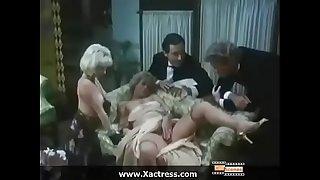 Bedtime tales (1985)