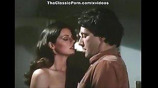 Bridgette Monet, John Leslie in brunette hottie enjoys great fuck in a classic x