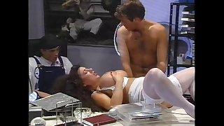 Fotze zu versteigern (1994) full movie with busty Tiziana Redford