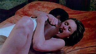 Sex World: 1977 Theatrical Trailer (Vinegar Syndrome)