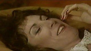 Kay Parker-Fantasy Follies #2