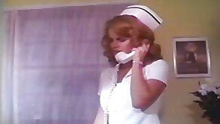porno movies Lisa Deleeuw Angel of Mercy Blowjob  Vintage