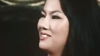 Amazing porn movie for Chinese girl