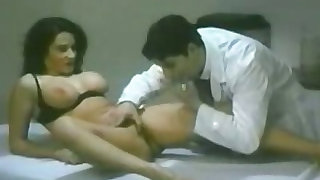 Anal Paprika (1995) Erika Bella  Italian Classic Vintage
