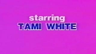 Shaved Pink (1985)