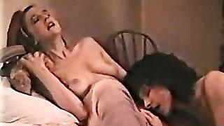 Classico do Cinema Porno de 1981  www.xvideosonline.net