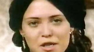 Sensational Janine  Josefine Patricia Rhomberg 1970