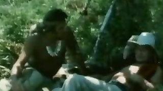 Schatzchen am Silbersee