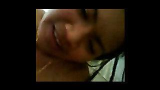 XXX Videos