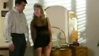PJ Sparxx fucks TT Boy