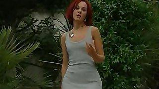 Italian Beauty sc.2