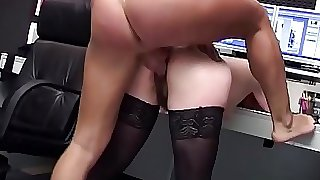 REC Reality porno vol.14 : vere escort e prostitute filmate con clienti reali