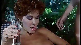 Milly D'Abbraccio 35mm Best Off