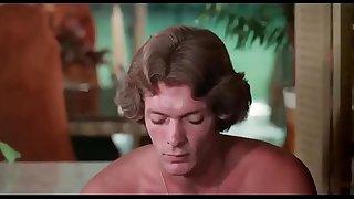 Taboo 1 1980