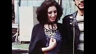 Terris Revenge - 1975