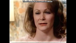 Darby Lloyd Rains, Levi Richards, Mary Stuart in vintage fuck clip