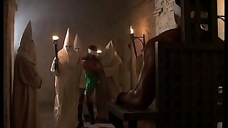 Ku Klux Klan XXX - The Parody - (Full HD - Refurbished Version)