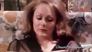 Vintage Porntapes Compilation