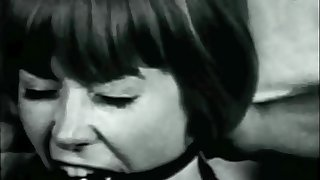 Taboo Vintage Presents 'Sex Killer, 1967'