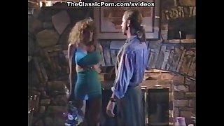 Carrie Bittner, Summer Knight, Stacey Nichols in vintage porn site