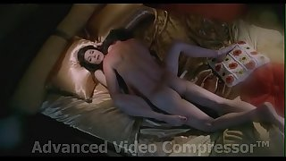 vintage stepmom & son sex