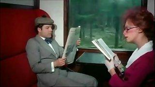 Vintage - Porn Clip - funny
