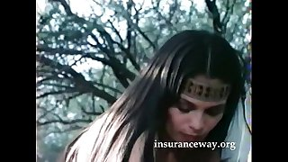 sweet and savage movie outdoor sex