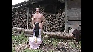 Hotdorix part4 - italian porn
