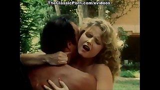 Don Fernando, Jesse Adams in classic xxx movie