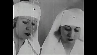 Massages.1912
