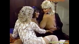 Vintage lesbian licking laintime