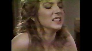 Star 85 (1985)